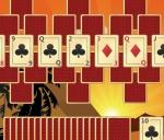 Obrázek hry CardMania Pyramid Solitaire